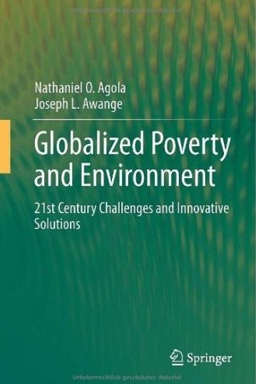 an analysis of the global poverty