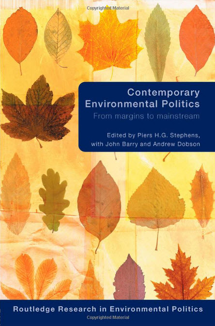 contemporary global environmental issues On social and environmental issues in topical modules on contemporary issues corporate power in a global modules on contemporary issues.
