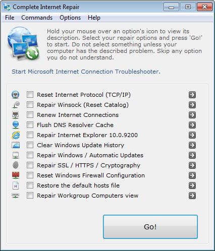 Complete Internet Repair 5.2.3 Build 4108 + Portable [Ingles] [UL.IO] 5sGwHBZgUlJOd9ojgmHJQTkBBcxR8YEe