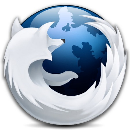 Waterfox 32.0 (x64)