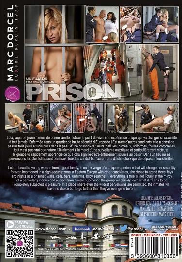 порно фильм онлайн про тюрьму