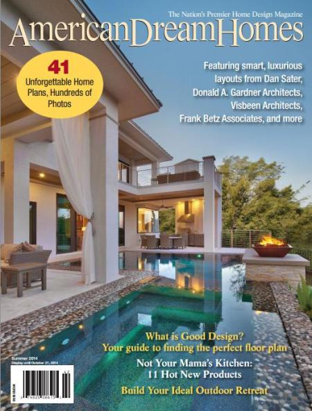 Download american dream homes summer 2014 softarchive for American dream home builders