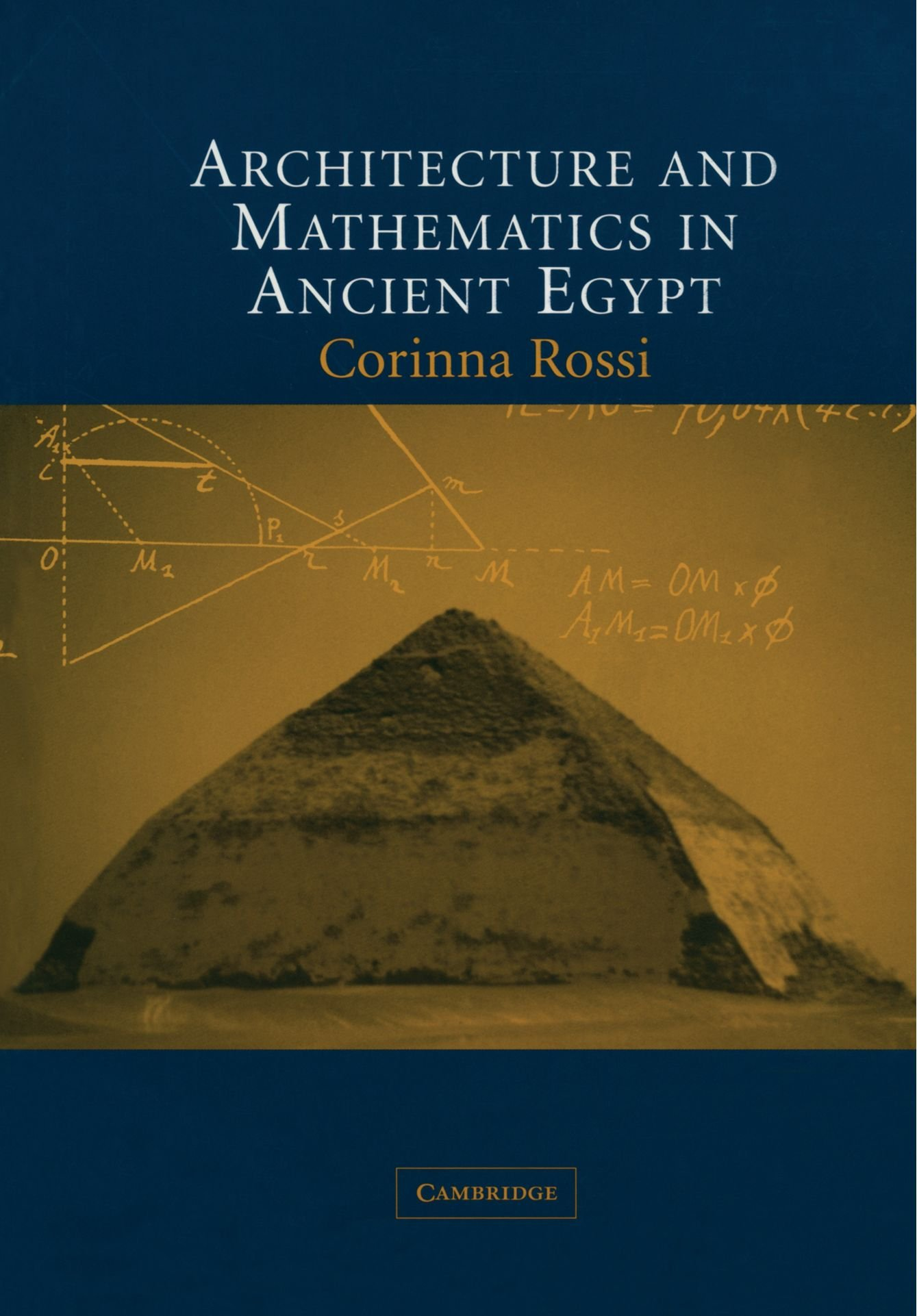 math and architecture Architecture is one of the most lasting of mankind's creations golden ratio, phi, 1618, and fibonacci in math, nature, art, design, beauty and the face.