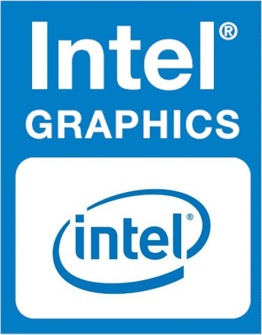 Intel Graphics Driver for Windows v10 15.46.05.4771