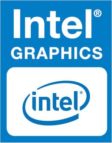 Intel Graphics Driver for Windows v10 15.46.05.4771