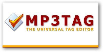 Mp3tag 2.81 Multilingual + Portable