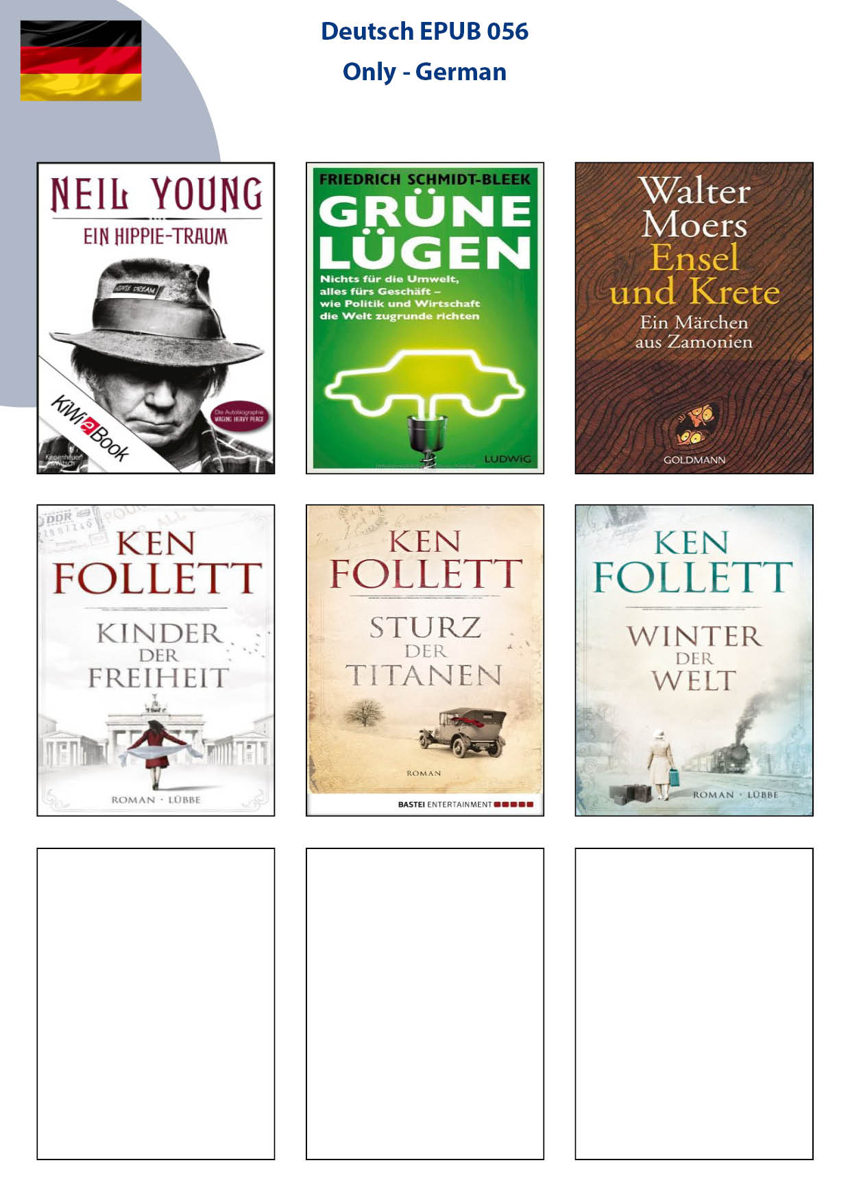 Ebook winter ken welt follett der