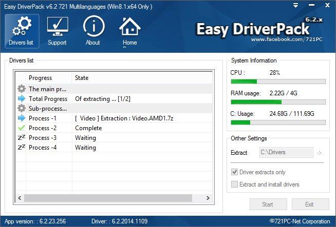 1gb.zip download test