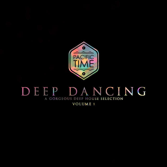 Download va deep dancing a gorgeous deep house for Deep house singles