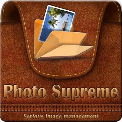 IdImager Photo Supreme 3.3.0.2605 Multilingual