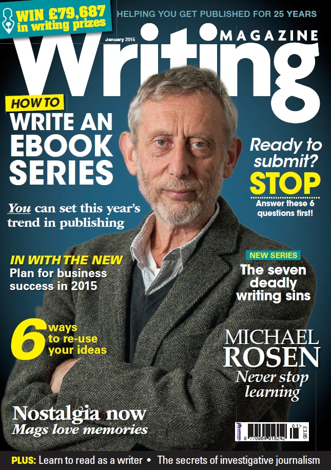 how to write for magazines Breaking news and analysis from timecom politics, world news, photos, video, tech reviews, health, science and entertainment news.