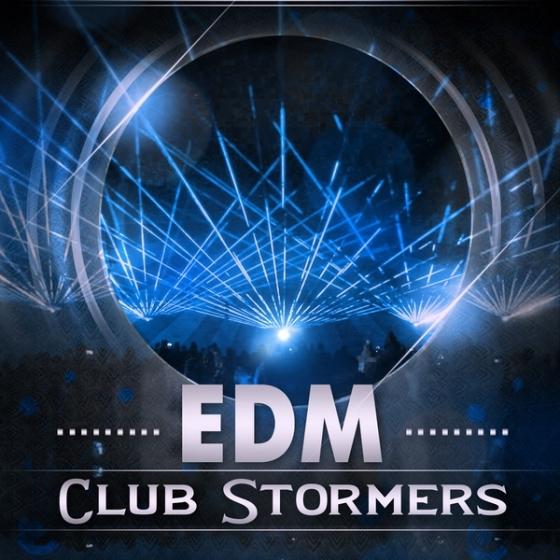 Download mainstream sounds edm club stormers wav midi for Mainstream house music
