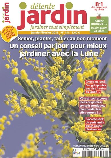 Download d tente jardin janvier f vrier 2015 for Jardin fevrier