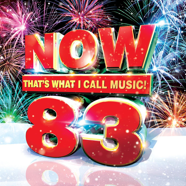 Download VA - Now That's What I Call Music! 83 (2012) - SoftArchive