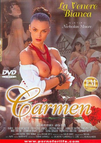 pornofilm-karmen