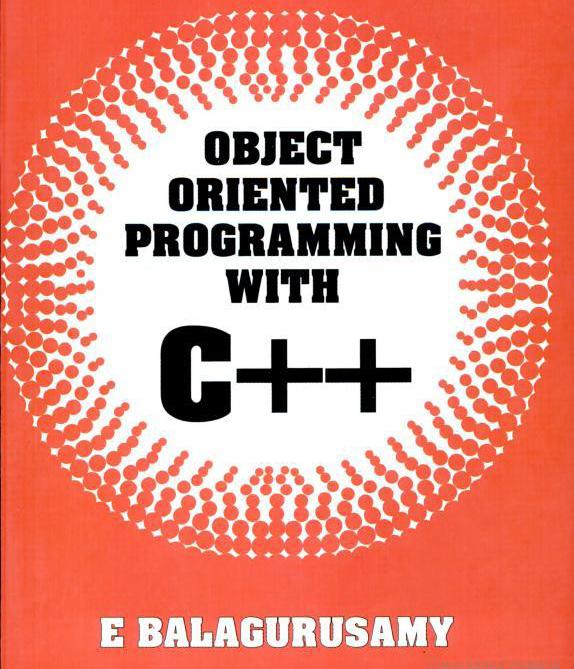 Programming in ANSI C - Balagurusamy - Google Books