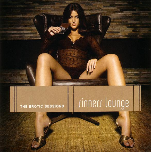 Sinners Lounge Latin Sessions 57