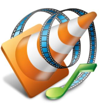 vlc media player 2.0.6 final