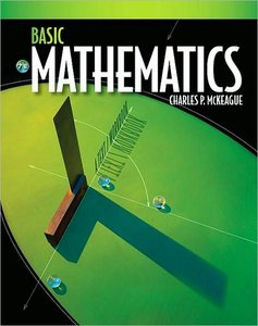 Basic Math Book Pdf