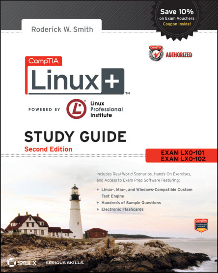his 102 study guide Jn0-102 study guide how do i get juniper jn0-102 dumps carol cuthbert answered aug 28, 2018 dumpsdeals is the website that deals in jn0-102 training material from .