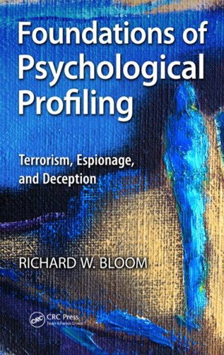 deception in psychological research Deception is sometimes used in psychological research in order to - 5132098.