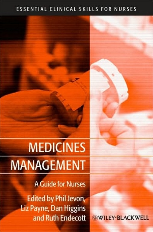 a guide for nurses The national council of state boards of nursing (ncsbn) is a not-for-profit organization whose purpose is to provide an organization through which boards of nursing act and counsel together on matters of common interest and concern affecting the public health, safety and welfare, including the development of licensing examinations in nursing.