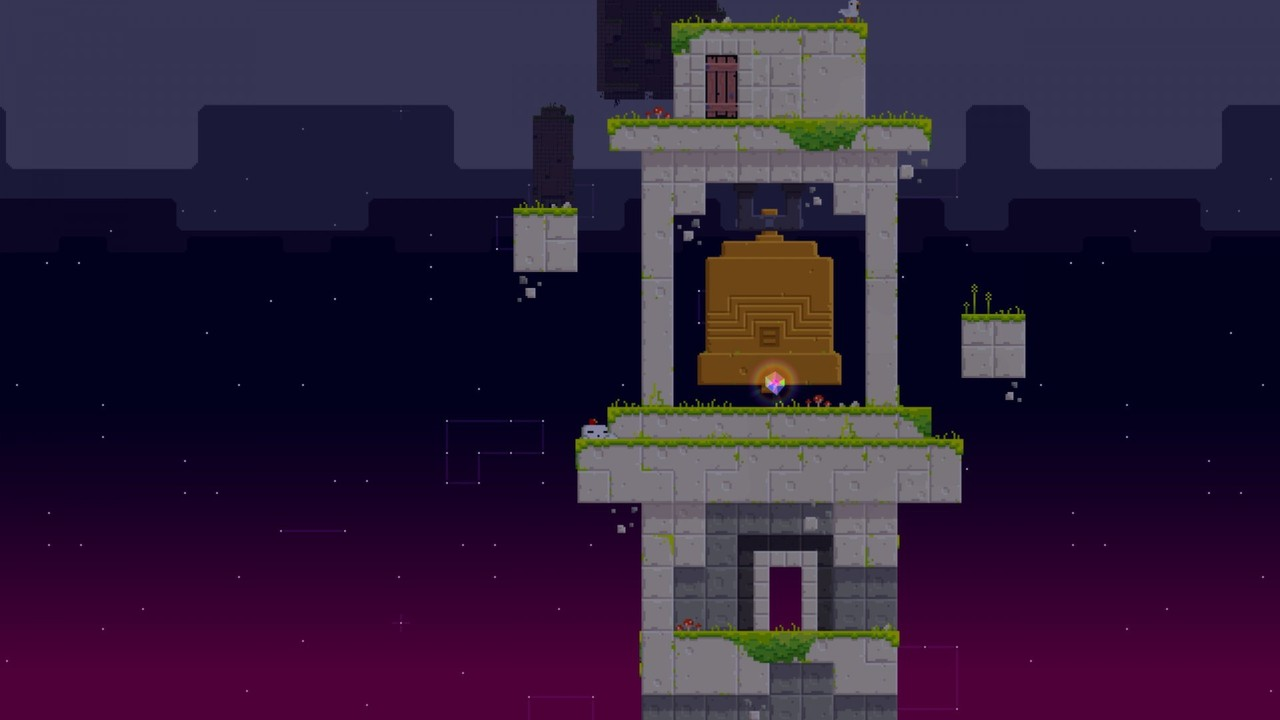 Download Fez Full Rip Tptb Softarchive
