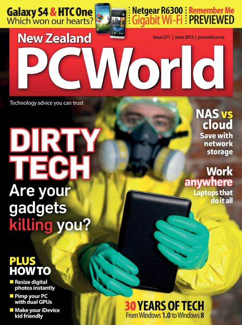 new world order book pdf download