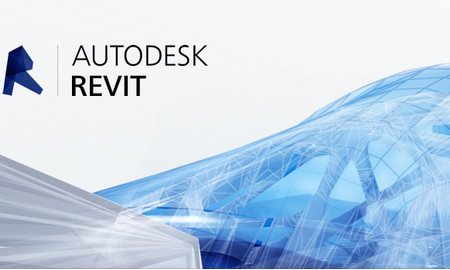 AUTODESK REVIT ARCHITECTURE 2014 FRENCH-iSOTOPE
