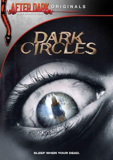 Dark Circles (2013) Napisy PL - Playtubepl - Filmy online