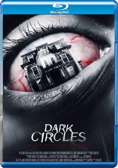 Dark Circles TRAILER 1 (2013) - Horror Movie HD - YouTube
