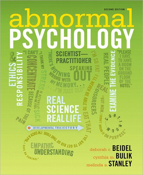 what is psychology essentials 2nd edition pdf