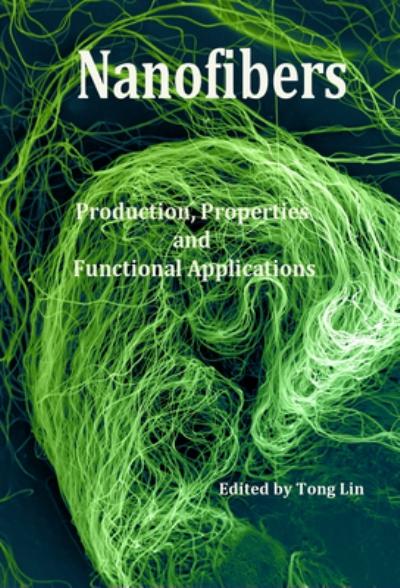 download ionic liquids in the biorefinery concept
