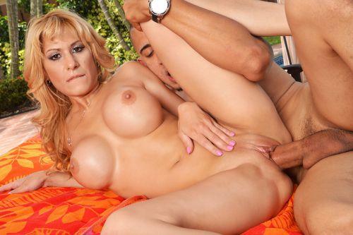 порно фото актрисы lynn