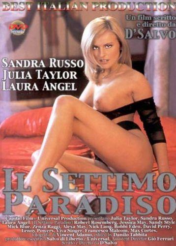 sandra-taylor-aktrisa-porno