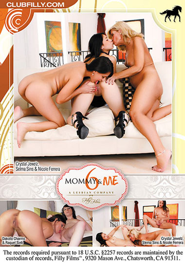mommy-and-me-porno