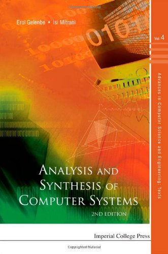 Art of computer systems performance analysis