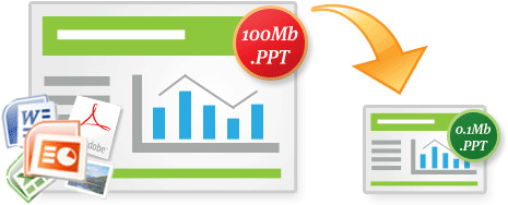 Neuxpower NXPowerLite Desktop Edition 7.1.14 Multilingual