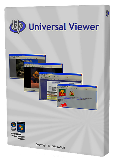 pdf xchange viewer pro serial key