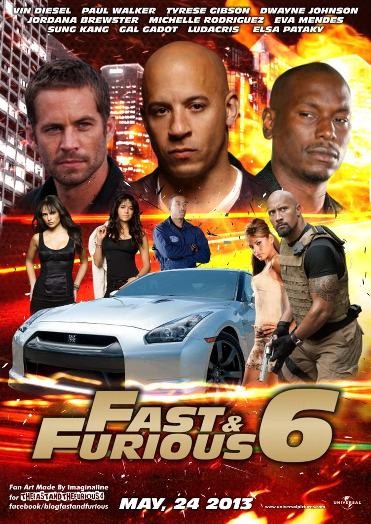 fast and furious 6 download in english