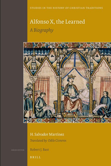 the study of christianity in the story of bartleby