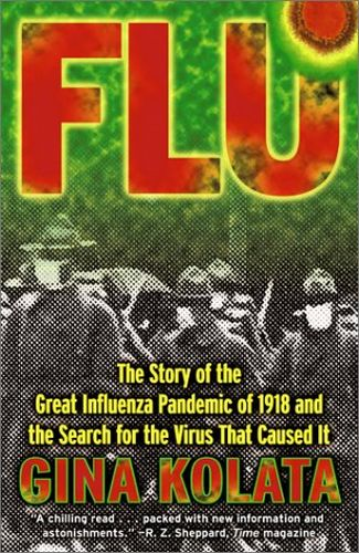 an introduction to the history of the flu pandemic of 1918 [epub ahead of print] introduction to symposium: a century after the 1918 influenza pandemic chowell g 1918 pandemic - data, stories & history.