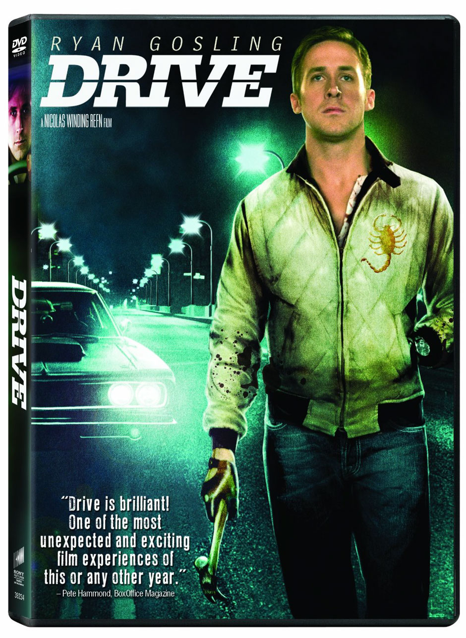 Drive 2011 brrip 720p x264 english subtitles spiral episode 14 yify4 openload online alluc finds the best free full length videos to watch online without downloading ccuart Image collections