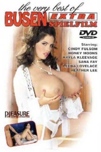 razdavlennaya-seksom-hudozhestvenniy-film
