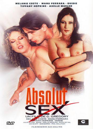 eroticheskie-i-pornograficheskie-korotkometrazhnie-filmi