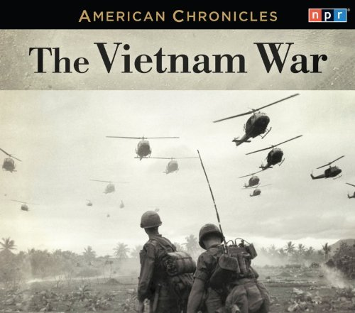 the fun and challenging life of cu la during the vietnam war The core knowledge sequence represents our effort to identify and describe the specific core of shared knowledge that children should learn in us schools.