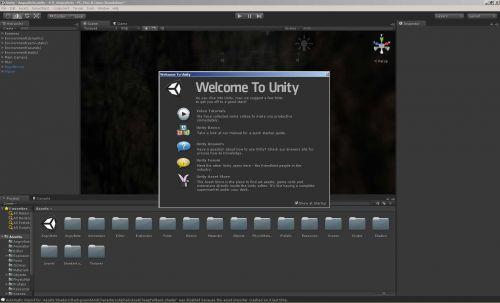 Unity Pro Manual - zinstvde