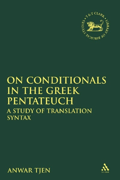 book historiography at the end of the republic provincial perspectives on roman rule oxford