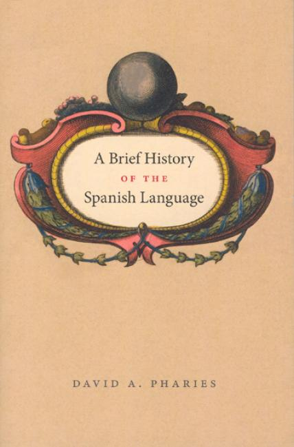 a brief historical view of the country of spain A wedding of 1469 proves of profound significance in the history of spain it has long been the accepted view and the only modern country in latin.