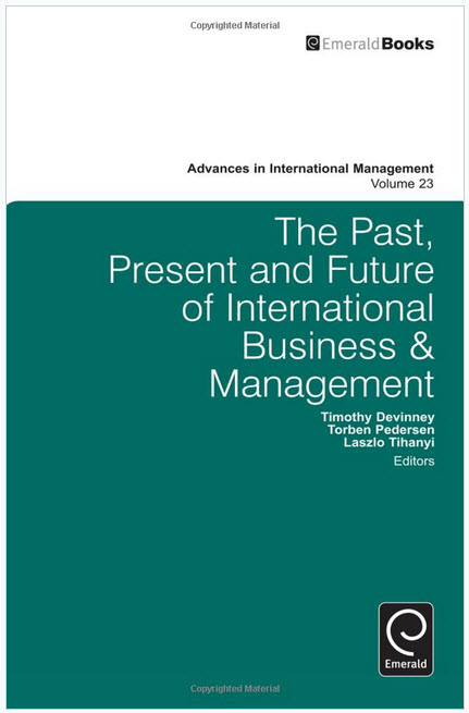 book business publishing past present and future pdf